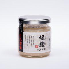 海人の藻塩麹